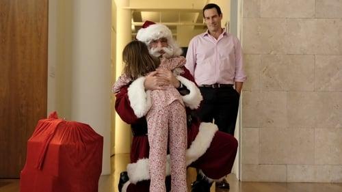 Indo para Casa para o Natal