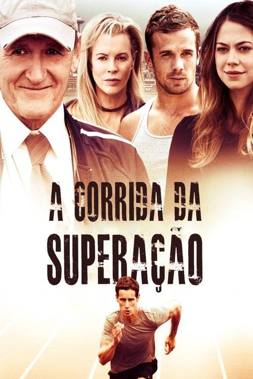 Filme Última voluntad Em Boa Qualidade Hd 720p