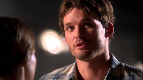 Watch One Tree Hill S9E02 Online