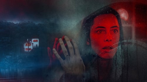The Night House - The truth will surface. - Azwaad Movie Database