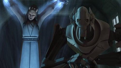Assistir Star Wars: A Guerra dos Clones S02E10 – 2×10 – Dublado