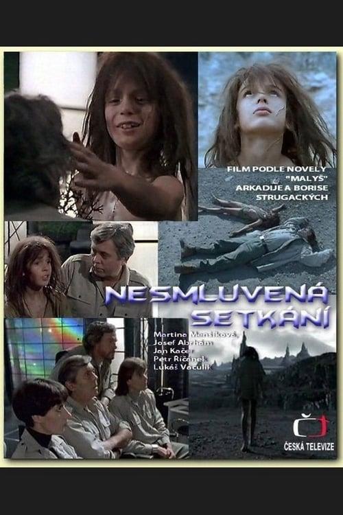 Película Nesmluvená setkání En Buena Calidad Gratis