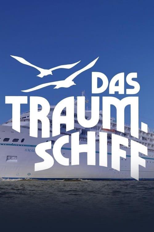 Das Traumschiff-Azwaad Movie Database