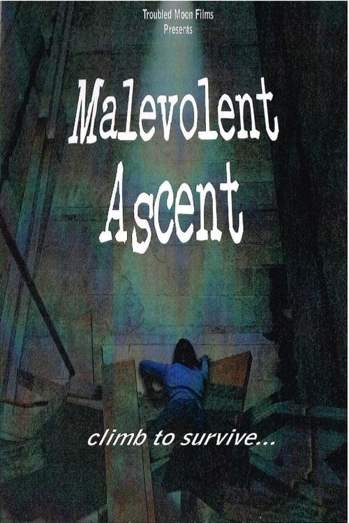 Malevolent Ascent (2010)