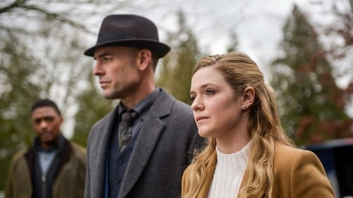 Assistir The InBetween S01E09 – 1×09 – Legendado