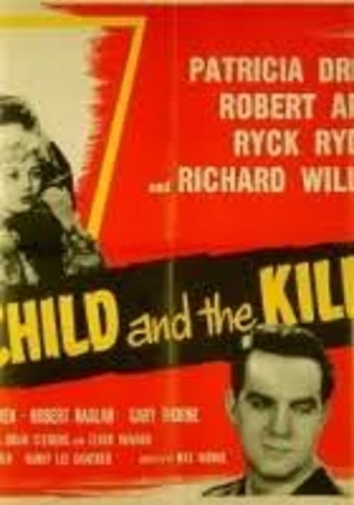 The Child and the Killer