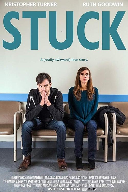 Stuck (2018)