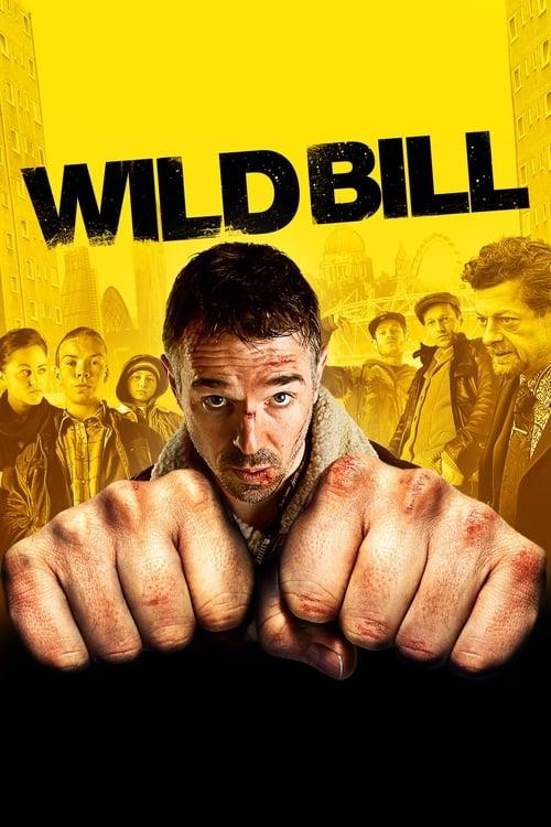Wild Bill lookmovie