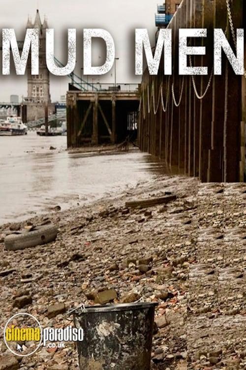 Mud Men (2011)