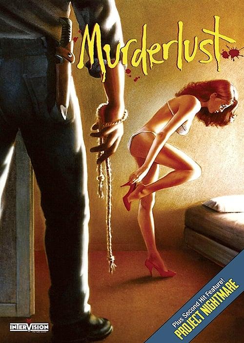 Murderlust