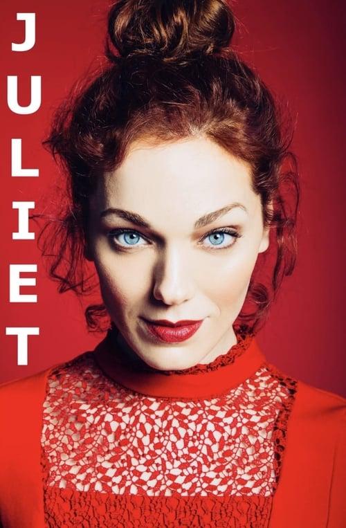 Παρακολουθήστε Juliet Στα Ελληνικά