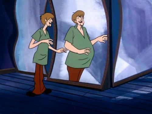 Scooby Doo Where Are You 1969 Bluray 1080p: Season 1 – Episode Foul Play in Funland