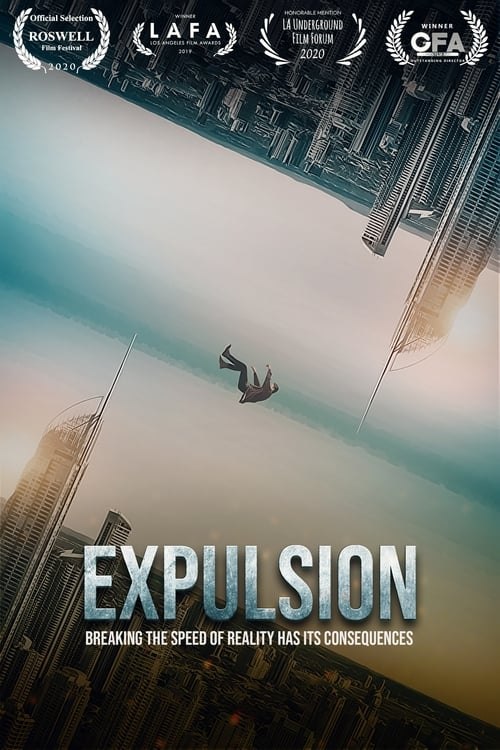 EXPULSION Read more here