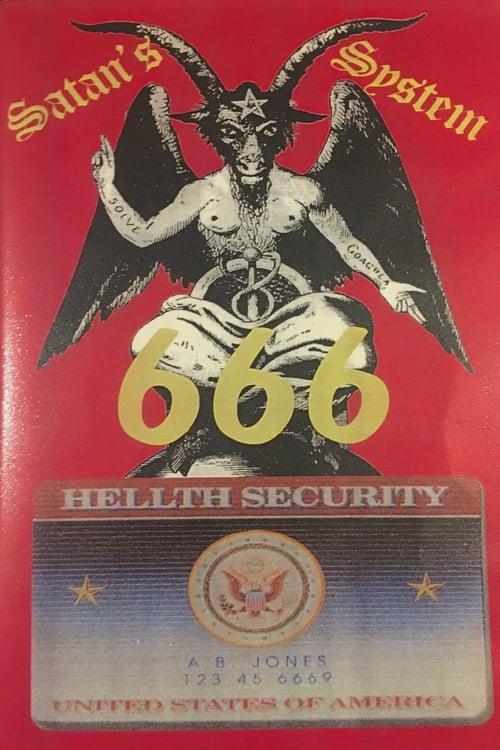 Satan's System 666 (1994)