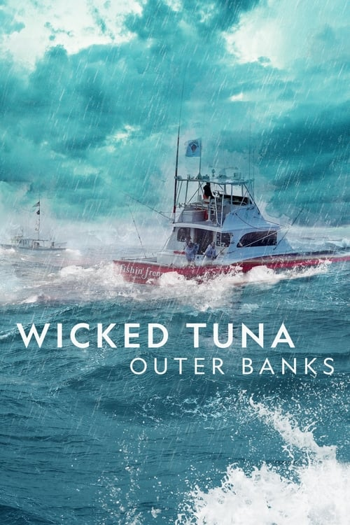 Wicked Tuna: Outer Banks (2014)