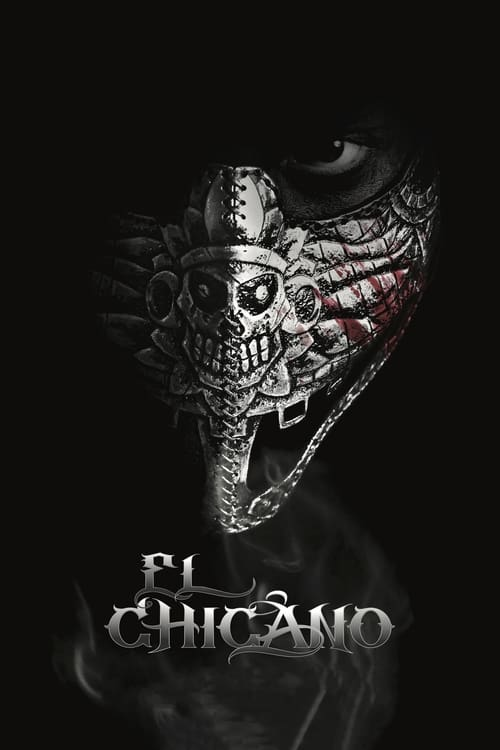 Watch El Chicano (2019) Movie Free Online