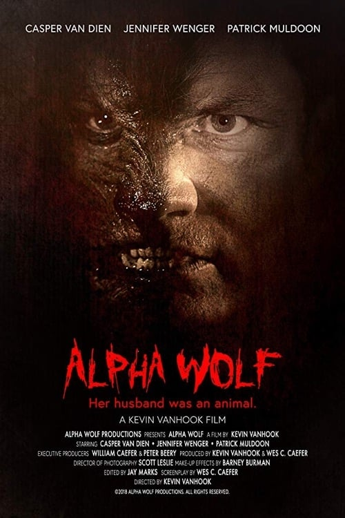 Download Alpha Wolf Dailymotion