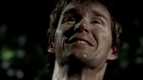 True Blood - Season 0: Specials - Episode 12: Minisode: Jason