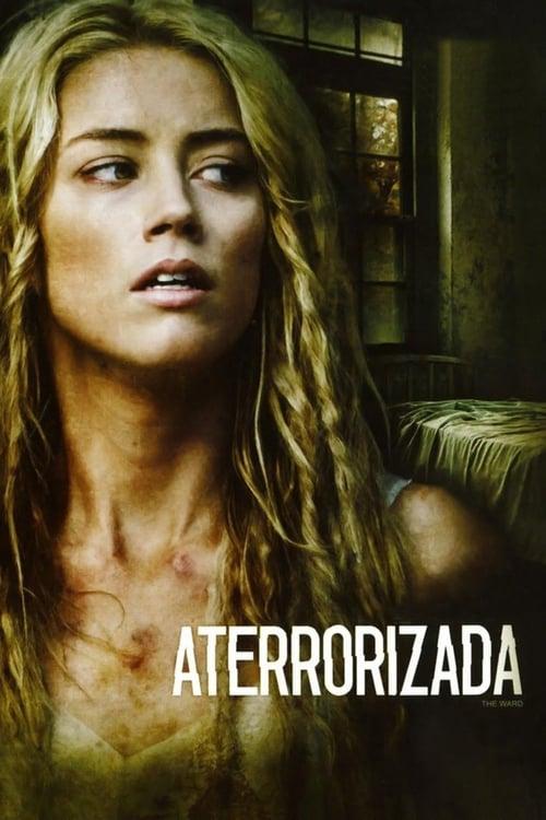Assistir Aterrorizada - HD 720p Dublado Online Grátis HD