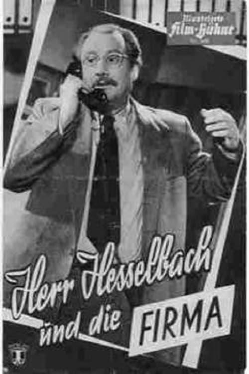 Película Von Weber · Der Freischütz Completamente Gratis