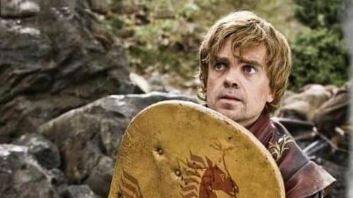 Game of Thrones - Season 0: Specials - Episode 6: 5