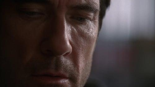American Horror Story - Season 1: Murder House - Episode 3: Murder House