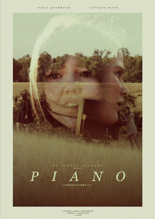 Can I Watch Piano Online
