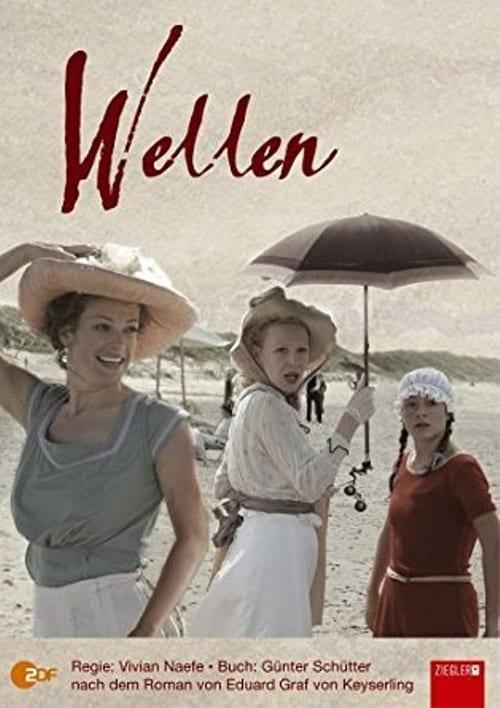 Mira La Película Wellen Con Subtítulos En Español