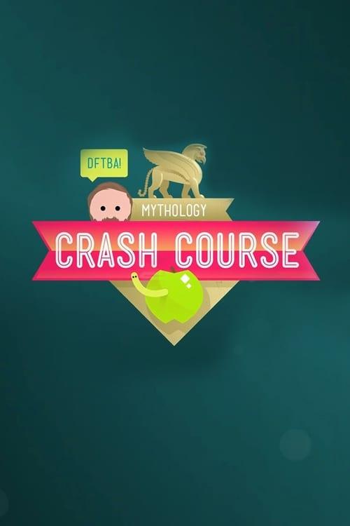 Crash Course Mythology (2017)
