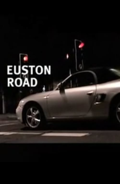 Katso Elokuva Euston Road Suomeksi Verkossa