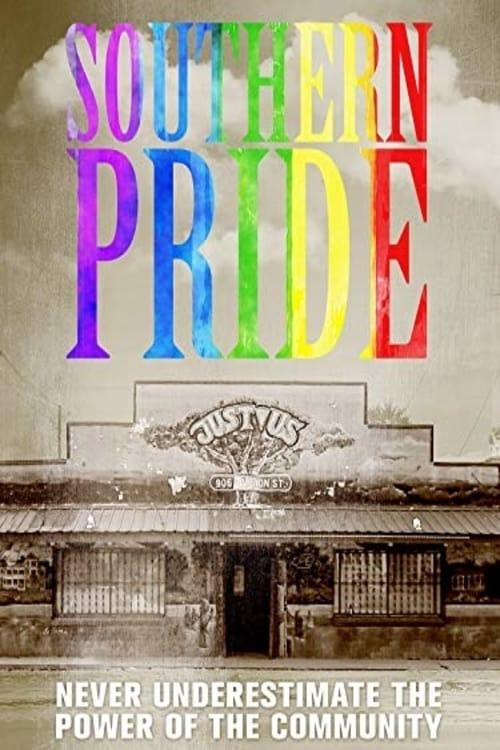 Southern Pride (2017)