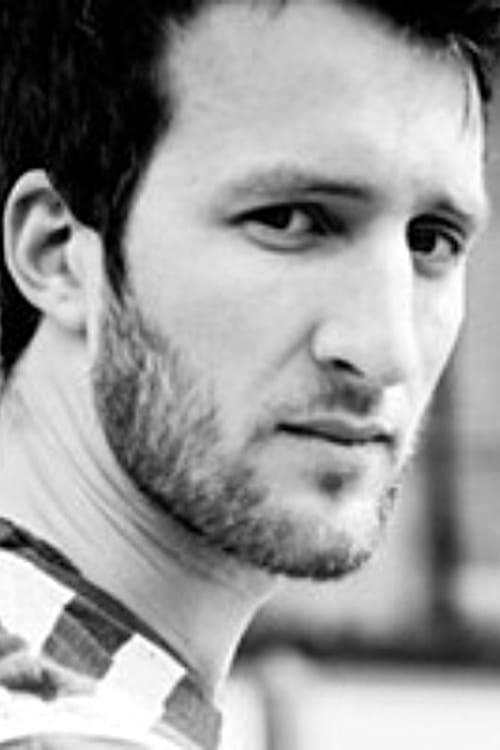 Jonny Owen-Last