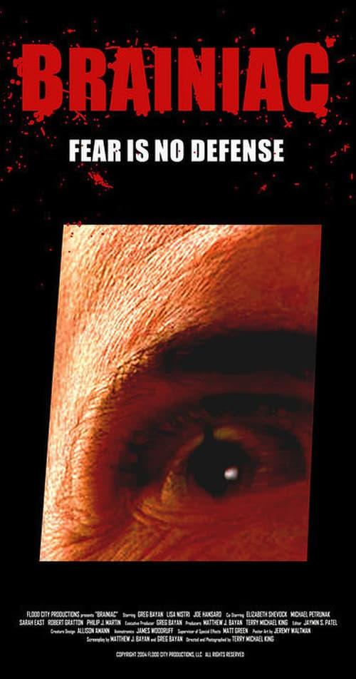 Película Movie Movie Doblado Completo