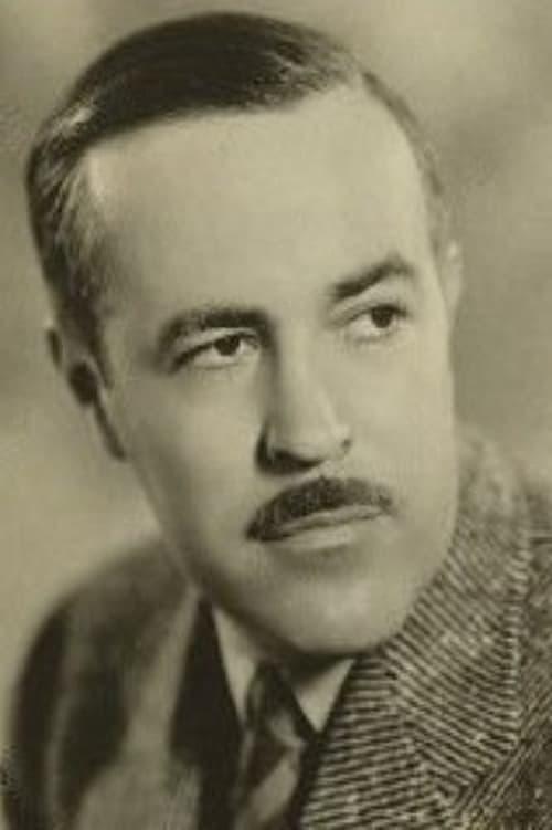 Howard Wendell