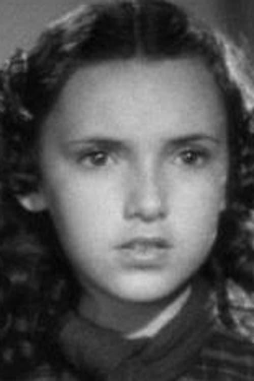 Sarita Wooton