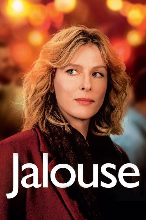 Jalouse Film en Streaming VF