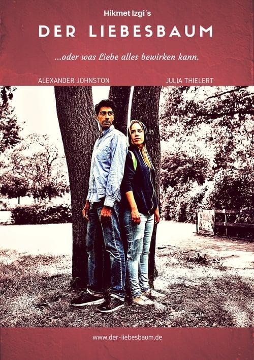 مشاهدة Der Liebesbaum مع ترجمة باللغة العربية