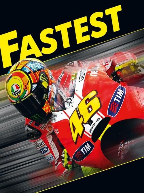 Fastest ( En Hızlı )