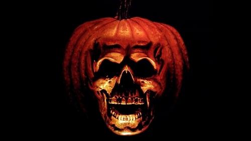 Halloween 2: Sanguinario (1981) HD 1080P LATINO/INGLES