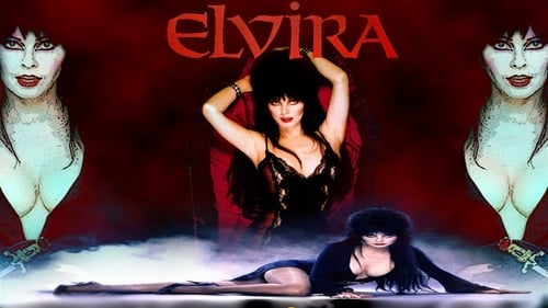 Elvira's Movie Macabre: The Devil's Wedding Night Online