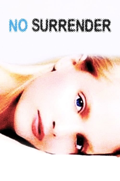 فيلم No Surrender خالية تماما