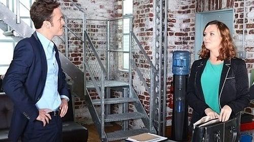 EastEnders: Season 29 – Episod 09/08/2013