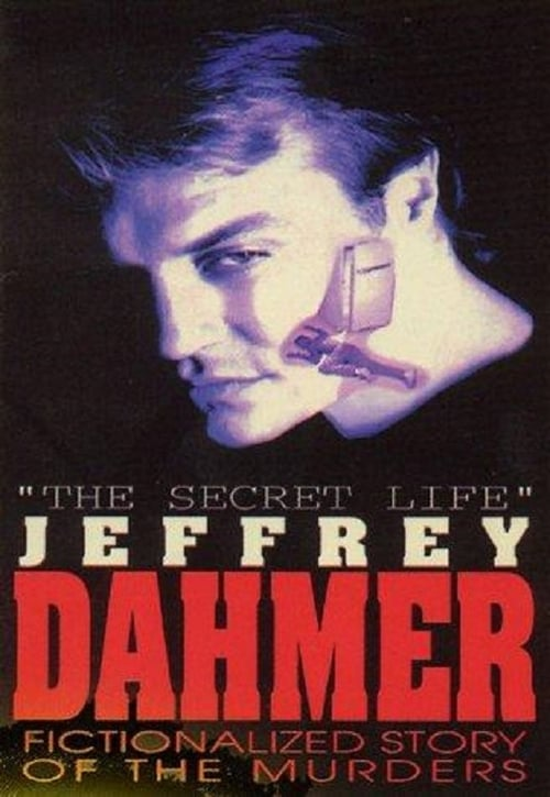 The Secret Life: Jeffrey Dahmer 1993