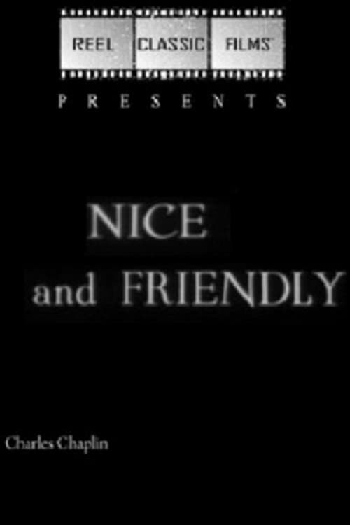 Nice and Friendly
