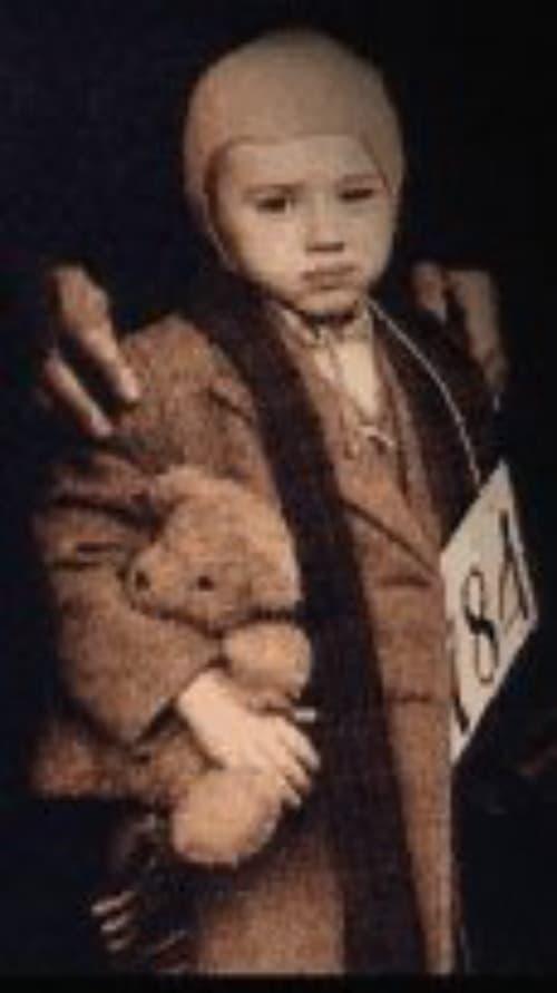 Assistir Filme The Children Who Cheated the Nazis Em Boa Qualidade Hd 1080p