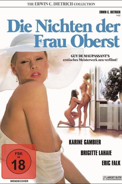 Mit Deutschen Untertiteln Ansehen