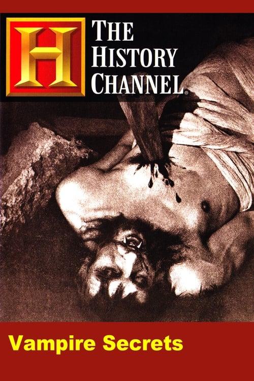 Film Herunterladen Vampire Secrets In Deutsch