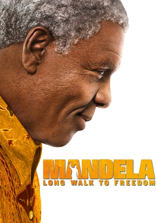 Download Mandela: Long Walk to Freedom (2013) Movie Free Online