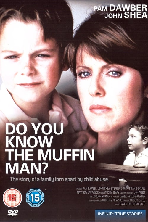 Assistir Filme Do You Know the Muffin Man? Grátis
