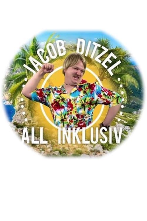 Ditzel All Inclusive (2017)